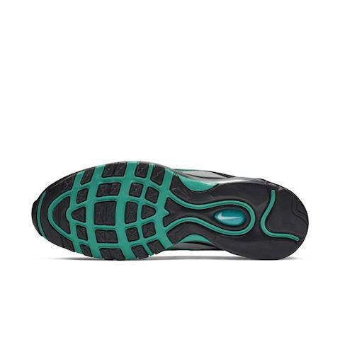 Nike Air Max 97 Men's Shoe - Black Image 5
