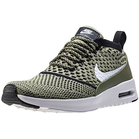 Nike Air Max Thea Ultra Flyknit Image