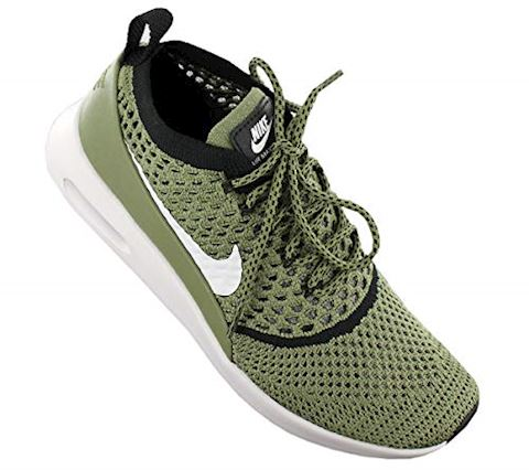 Nike Air Max Thea Ultra Flyknit Image 11