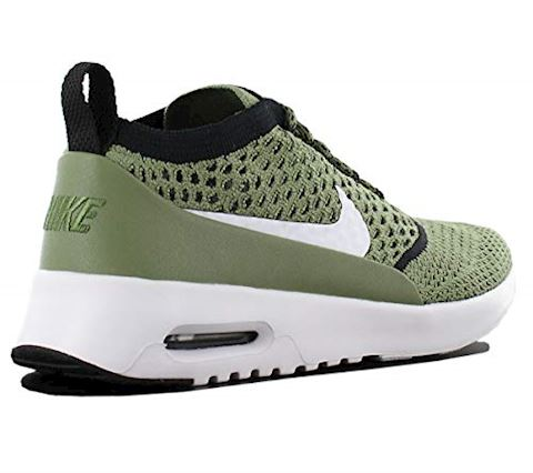 Nike Air Max Thea Ultra Flyknit Image 12