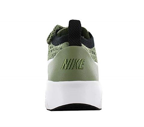 Nike Air Max Thea Ultra Flyknit Image 13