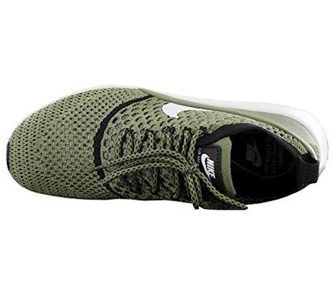Nike Air Max Thea Ultra Flyknit Image 14