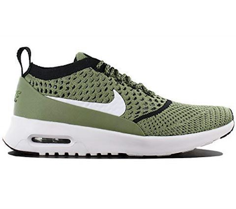 Nike Air Max Thea Ultra Flyknit Image 16