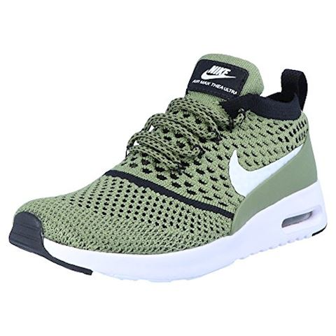 Nike Air Max Thea Ultra Flyknit Image 17