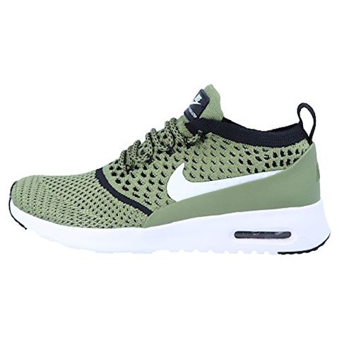 Nike Air Max Thea Ultra Flyknit Image 18