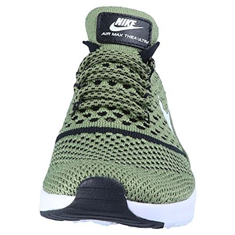Nike Air Max Thea Ultra Flyknit Image 19