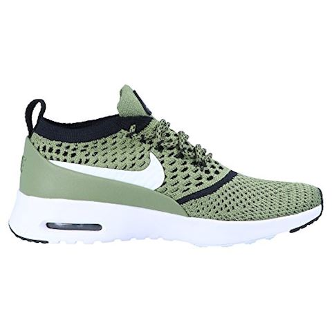 Nike Air Max Thea Ultra Flyknit Image 20