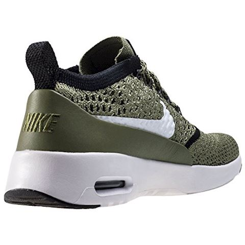 Nike Air Max Thea Ultra Flyknit Image 2