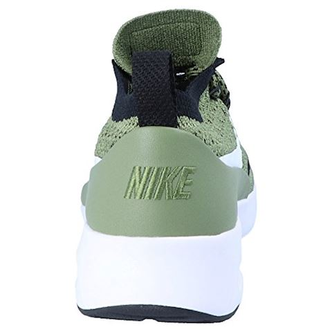Nike Air Max Thea Ultra Flyknit Image 21
