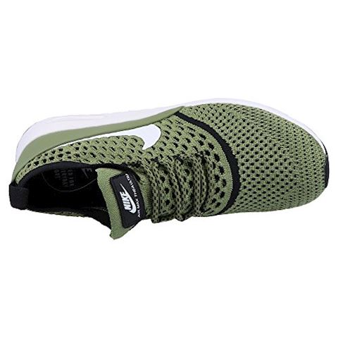 Nike Air Max Thea Ultra Flyknit Image 22