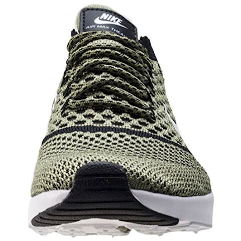 Nike Air Max Thea Ultra Flyknit Image 3