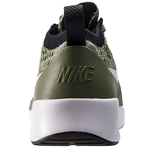 Nike Air Max Thea Ultra Flyknit Image 4