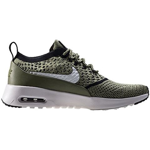 Nike Air Max Thea Ultra Flyknit Image 6