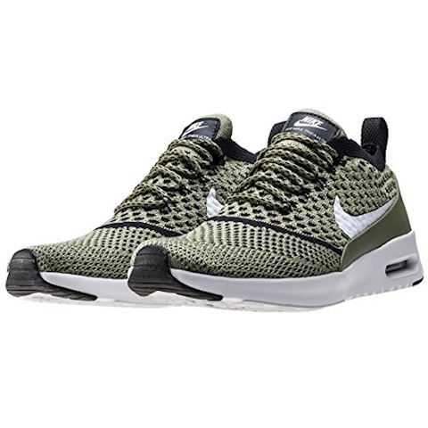 Nike Air Max Thea Ultra Flyknit Image 9