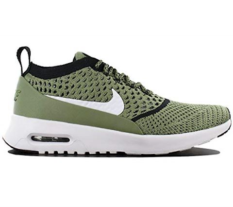 Nike Air Max Thea Ultra Flyknit Image 10