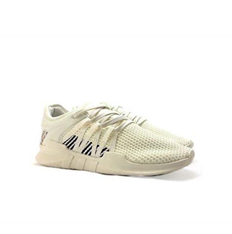 adidas EQT ADV Racing Shoes Image