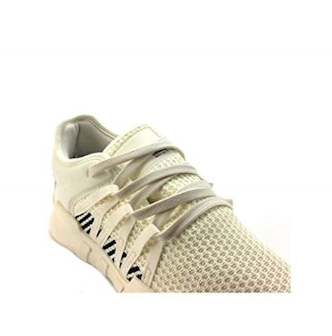 adidas EQT ADV Racing Shoes Image 3
