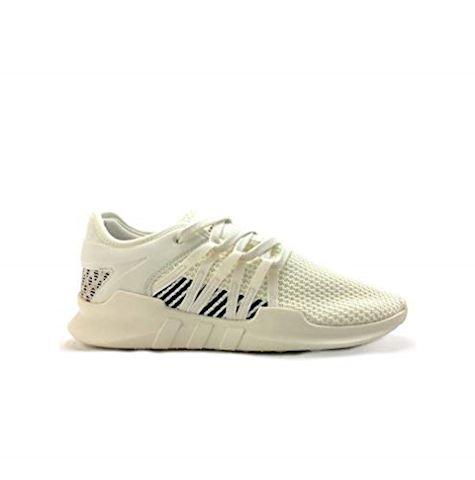 adidas EQT ADV Racing Shoes Image 4