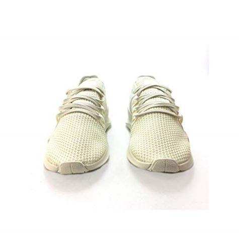 adidas EQT ADV Racing Shoes Image 5