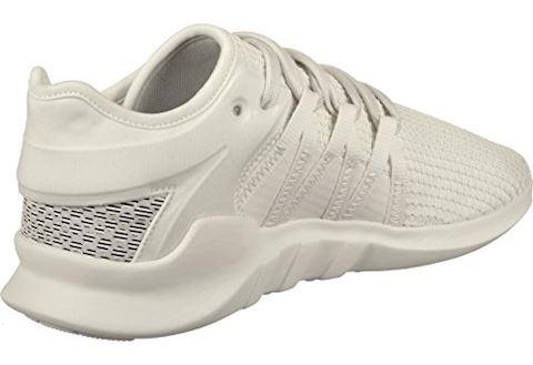 adidas EQT ADV Racing Shoes Image 8
