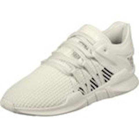 adidas EQT ADV Racing Shoes Image 9