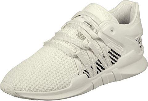 adidas EQT ADV Racing Shoes Image 10