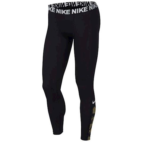 Nike Baselayer Men's Training Tights - Black Image