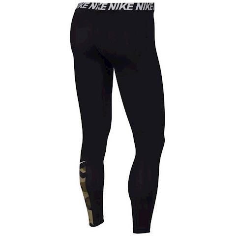 Nike Baselayer Men's Training Tights - Black Image 2