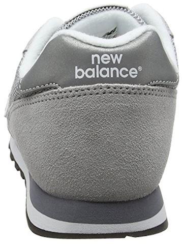 New Balance 373 Modern Classics Men's Running Classics Shoes Image 2