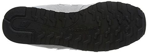 New Balance 373 Modern Classics Men's Running Classics Shoes Image 3