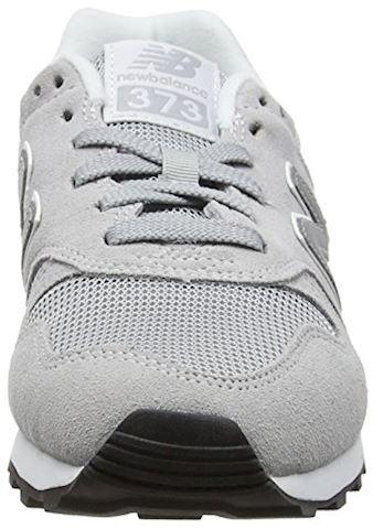 New Balance 373 Modern Classics Men's Running Classics Shoes Image 4