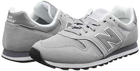 New Balance 373 Modern Classics Men's Running Classics Shoes Image 5