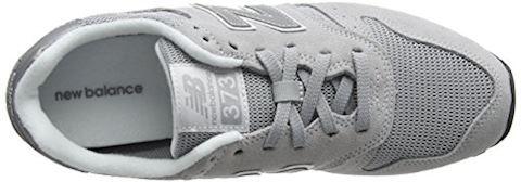 New Balance 373 Modern Classics Men's Running Classics Shoes Image 7