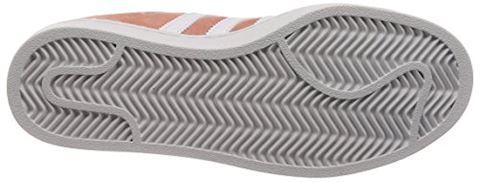 adidas Campus Shoes Image 3