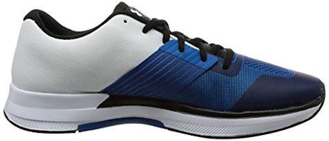 Under Armour Men's UA Showstopper Training Shoes Image 6
