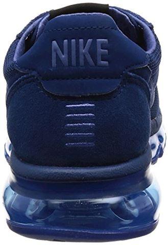 Nike Air Max LD-Zero Image 2