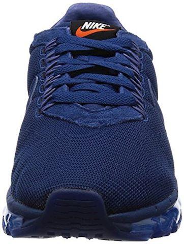 Nike Air Max LD-Zero Image 4