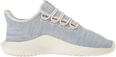 adidas Tubular Shadow Shoes Image 13