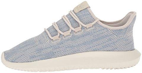 adidas Tubular Shadow Shoes Image 15
