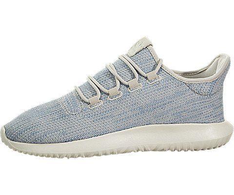 adidas Tubular Shadow Shoes Image 16
