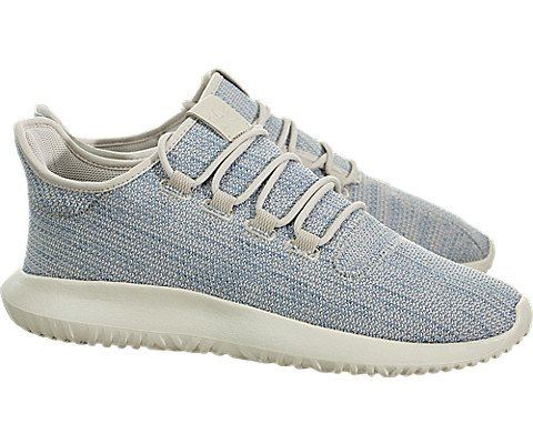 adidas Tubular Shadow Shoes Image 17