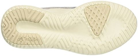 adidas Tubular Shadow Shoes Image 3