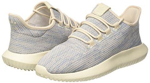 adidas Tubular Shadow Shoes Image 5