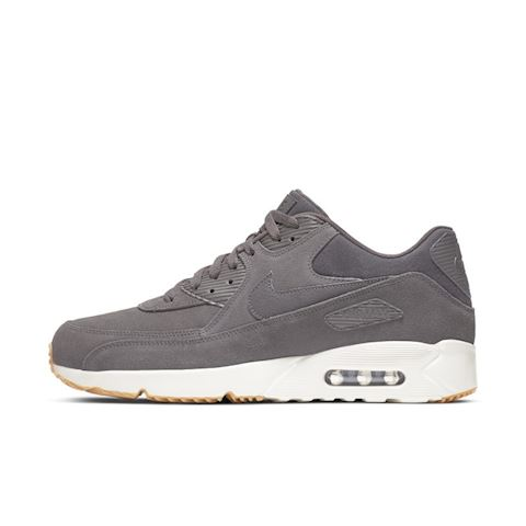 Nike Air Max 90 Ultra 2.0 Men's Shoe - Grey