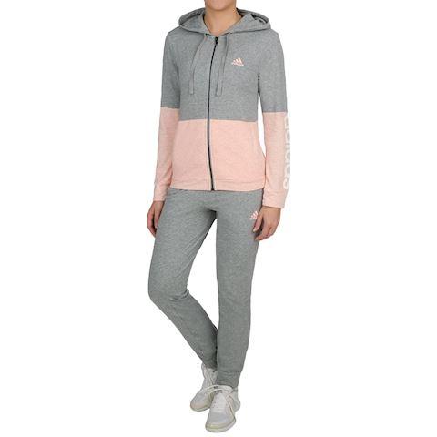 adidas Cotton Marker Track Suit Image