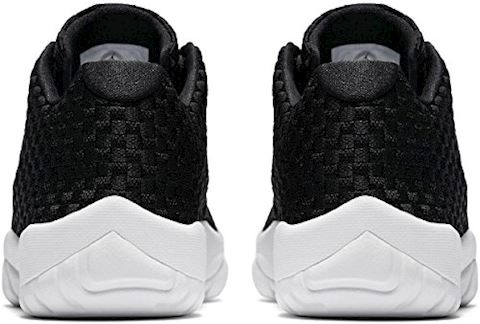 Nike Air Jordan Future Low Men's Shoe - Black Image 5