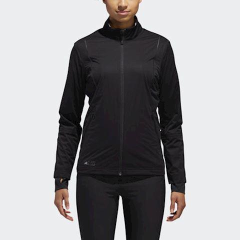 adidas Climaproof Jacket Image