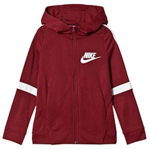 Nike Tribute - Grade School Hoodies Image