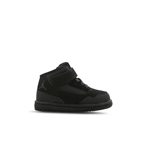 online retailer e31f2 dcb6c Nike Jordan Executive - Baby Shoes Image