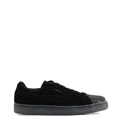 Puma Suede Jelly Women's Trainers Image